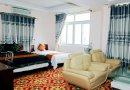 Khách sạn Ánh Phương 1 - Phòng VIP