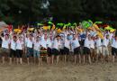 Tour biển Hải Tiến – Team Building – Khách sạn Ánh Phương (2 ngày 1 đêm)