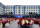 Tour du lịch biển Hải Tiến – Khách sạn Ánh Phương – Gala Dinner (2 ngày 1 đêm)